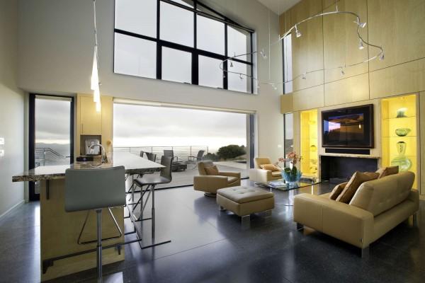 open-living-room1-600x400-1