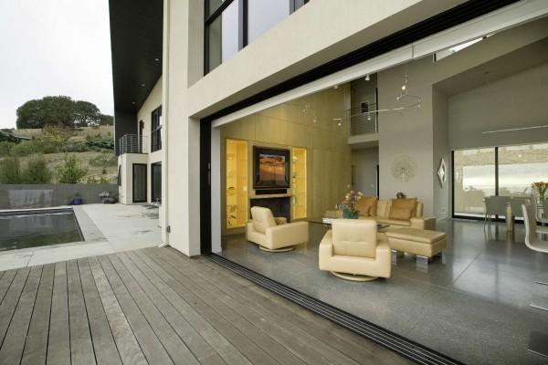 open-patio-600x400-1