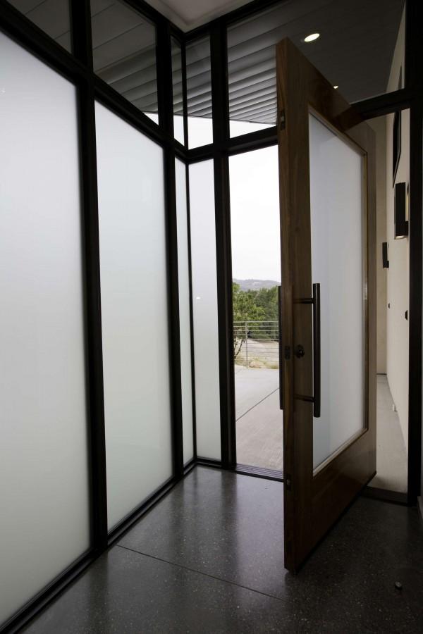 sleek-floor-tile-600x900-1