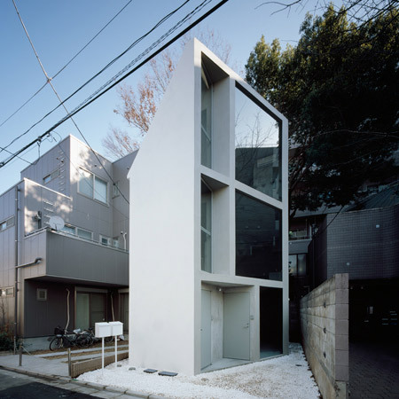 네거티브-스페이스-인테리어-japanese-small-house-negative-space-1.jpg