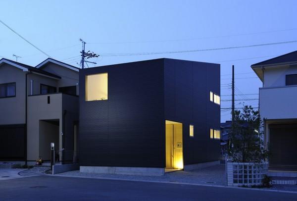 독특한-일본-하우스-Japanese-home-06