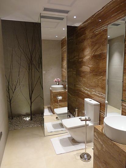 욕실-인테리어-3