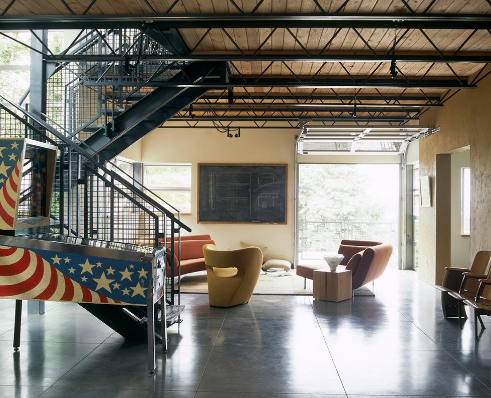 인더스트리얼-인테리어-industrial-interior-3.jpg