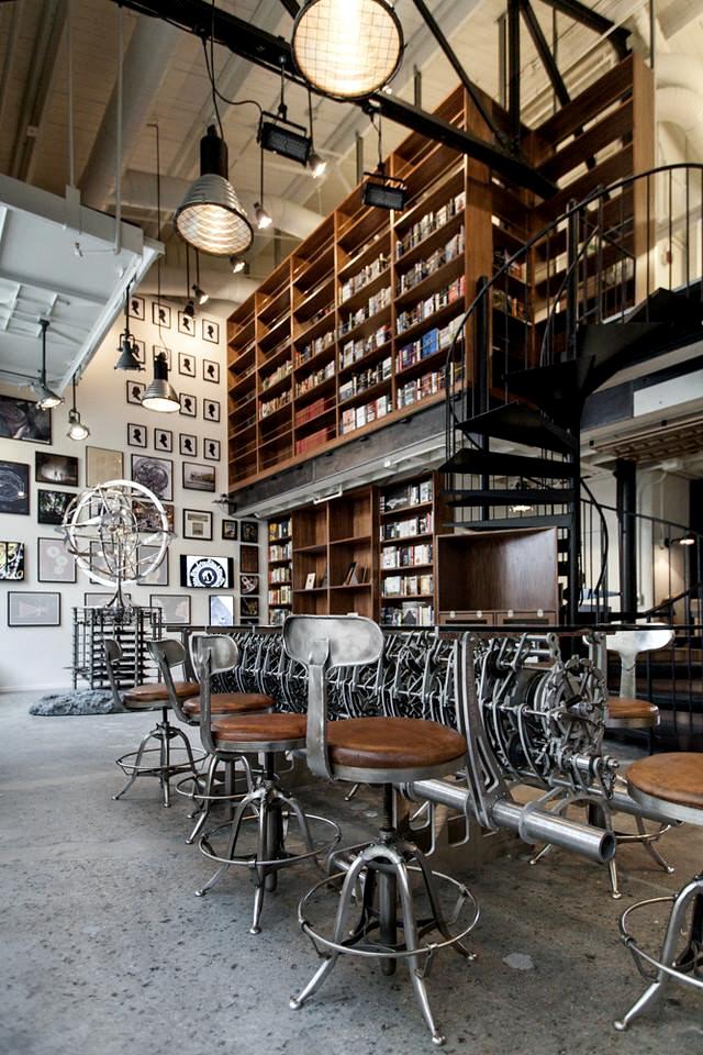 인더스트리얼-하우스-industrial-interior-1.jpg