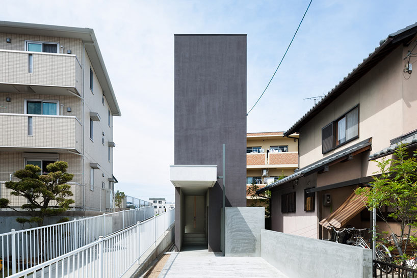 일본-네거티브-스페이스-japanese-small-house-negative-space-1.jpg