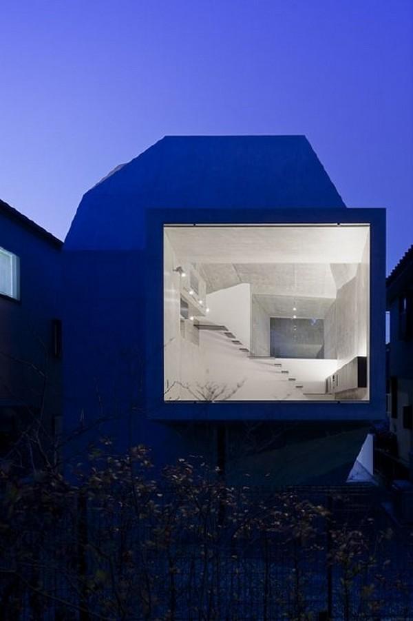일본-모던-하우스-minialized-japanese-house-Abiko-city-in-Chiba-3.jpg