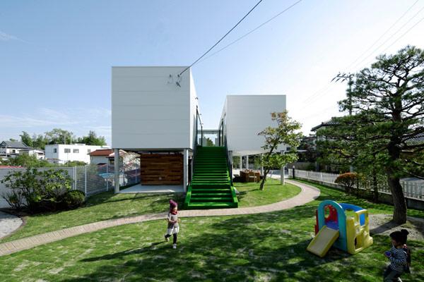 일본-모던-하우스-modern-house-Japan-no555-kkc-1-1