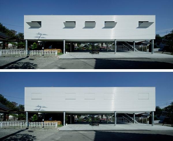일본-모던-홈-modern-house-Japan-no555-kkc-4