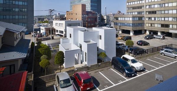일본-모듈라-하우스-Module-shape-japanese-house-kira-japan-Yoshichika-Takagi-2-1.jpg