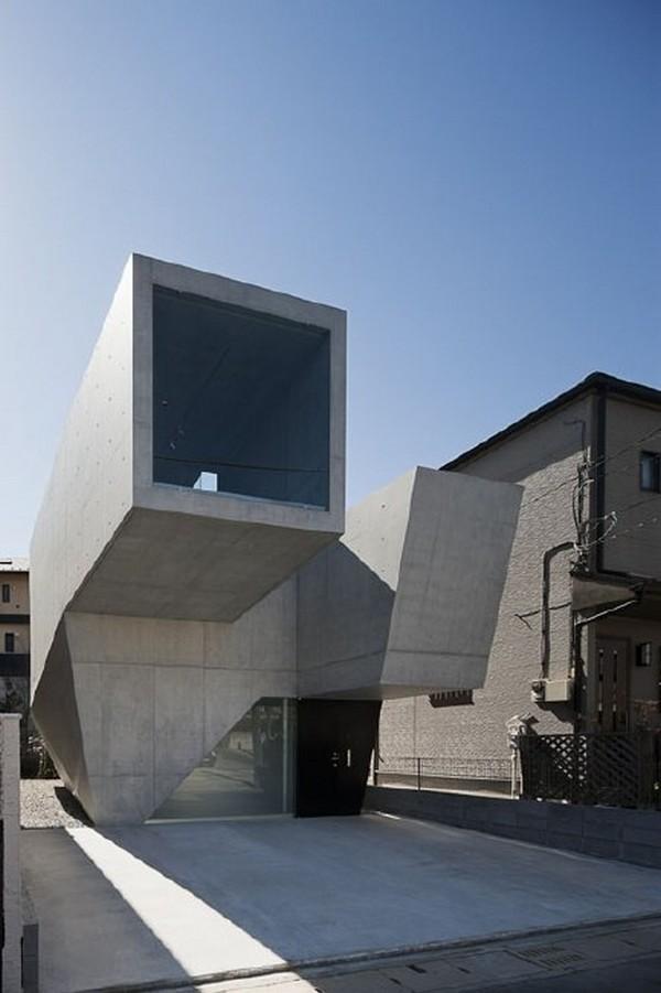 일본-미니멀리즘-minialized-japanese-house-Abiko-city-in-Chiba-4.jpg