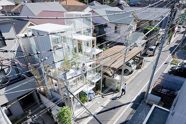 일본-유리-하우스-하웃스-NA-house-NA-2.jpg