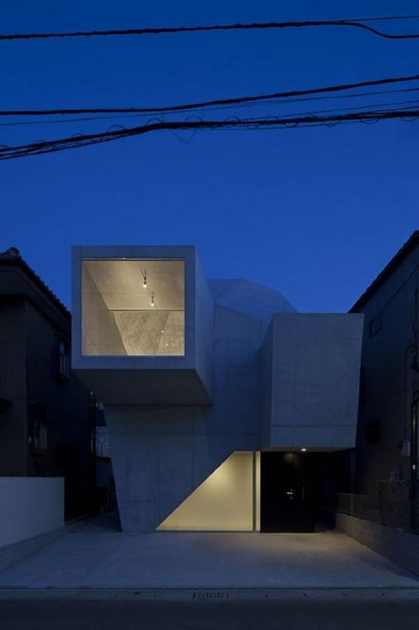 일본-주택-minialized-japanese-house-Abiko-city-in-Chiba-2.jpg