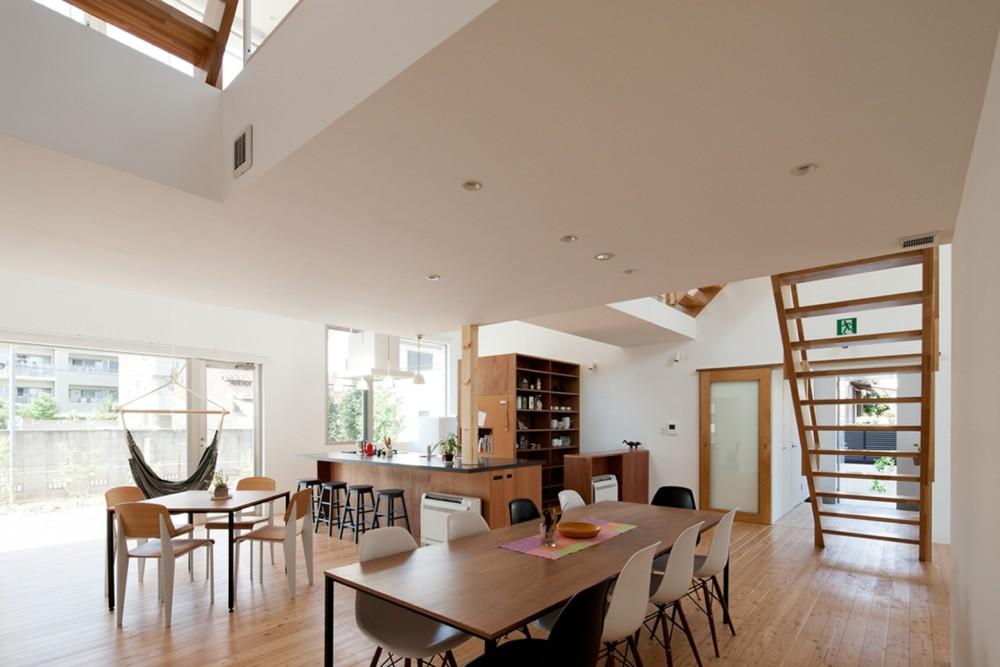 제패니스-쉐어-하우스-Janpan-Share-House-LT-Josai-112.jpg