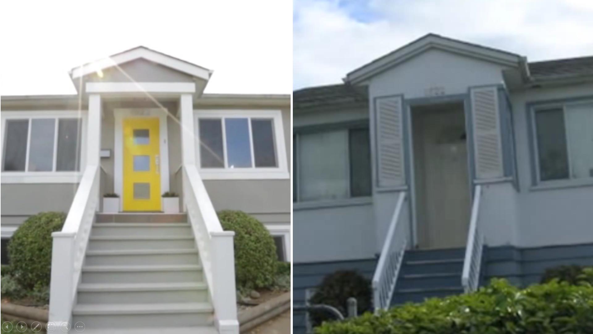 1 / 1 – 직선형 하우스 구조 - 캐나다 주택 (1).png