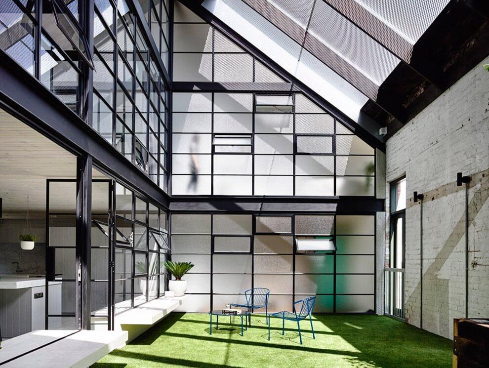 호주-로프트-하우스-loft-warehouse-1