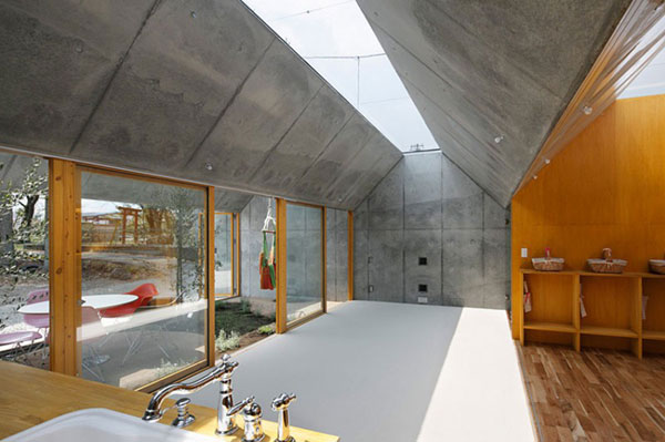 faminly-urban-house-yamanashi-japan-11