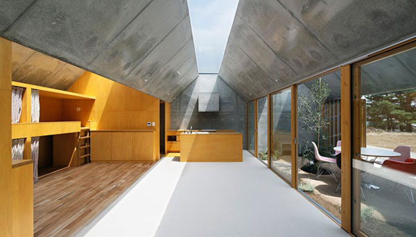 faminly-urban-house-yamanashi-japan-12