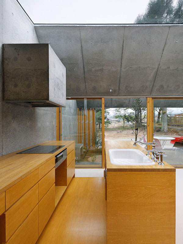 faminly-urban-house-yamanashi-japan-13