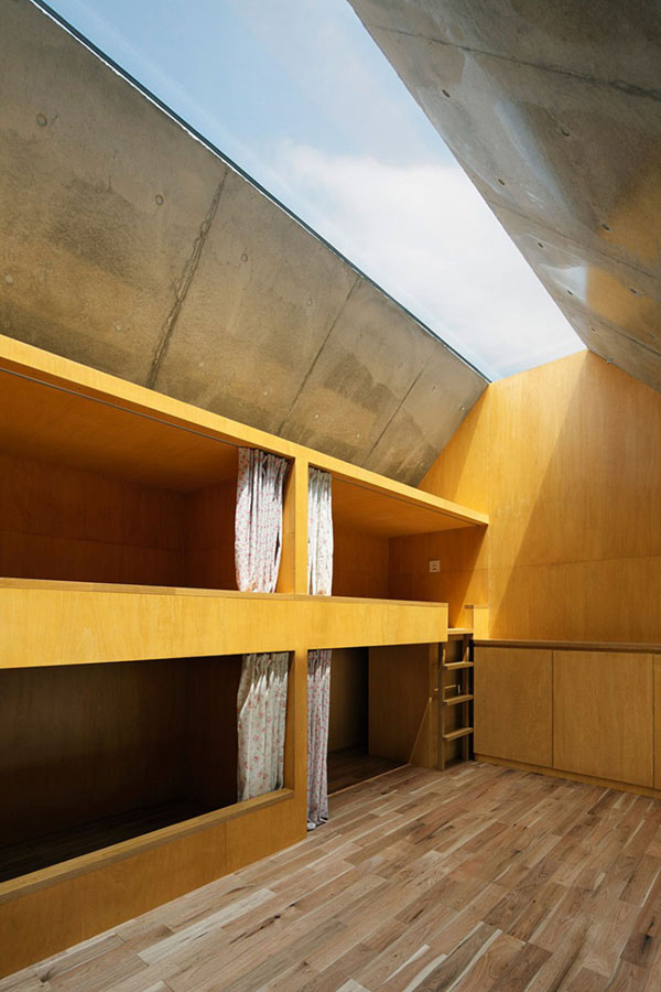 faminly-urban-house-yamanashi-japan-14