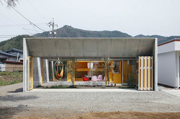 faminly-urban-house-yamanashi-japan-3