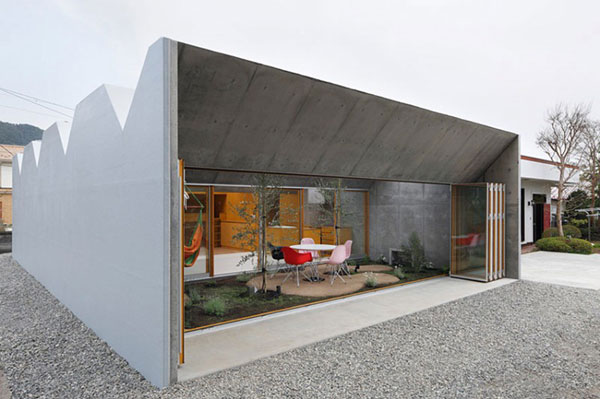 faminly-urban-house-yamanashi-japan-4