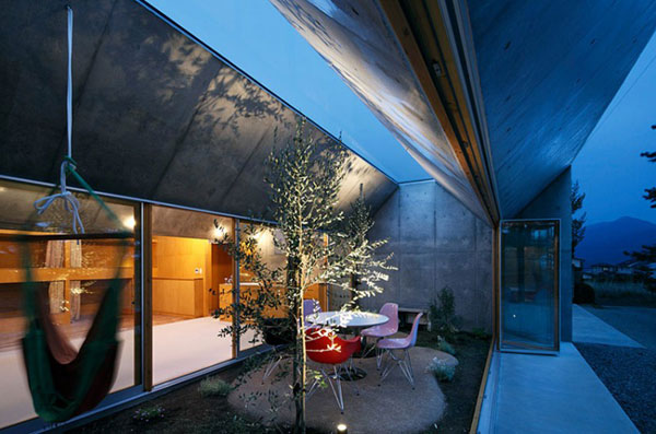 faminly-urban-house-yamanashi-japan-6