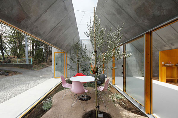 faminly-urban-house-yamanashi-japan-9