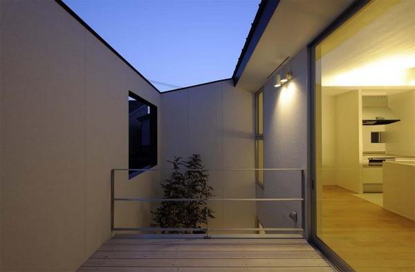 japanese-home-12