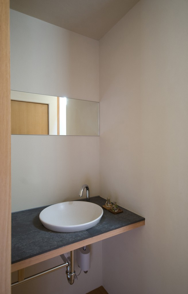 modern-japanese-house-nabari-16