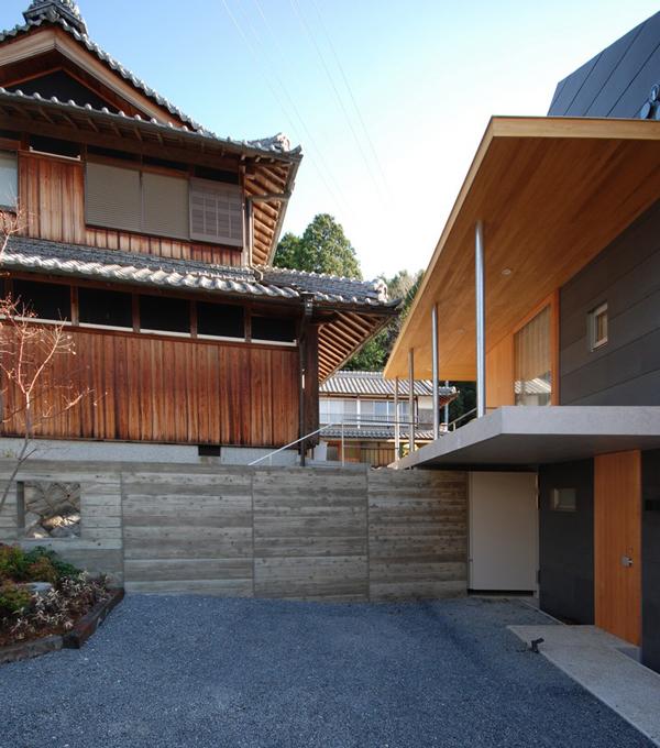 modern-japanese-house-nabari-17