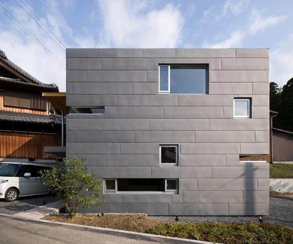 modern-japanese-house-nabari-2