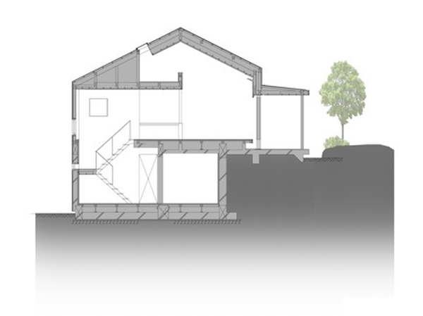 modern-japanese-house-nabari-21