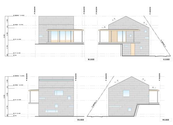 modern-japanese-house-nabari-22