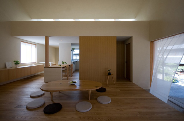 modern-japanese-house-nabari-4