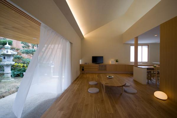 modern-japanese-house-nabari-6