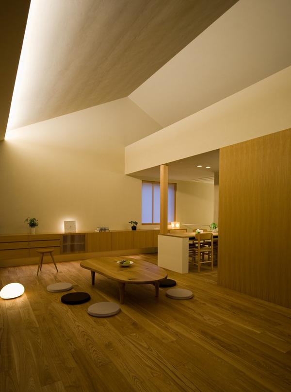modern-japanese-house-nabari-7