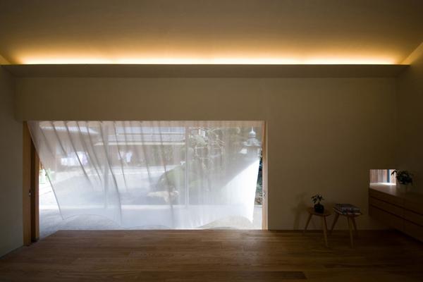 modern-japanese-house-nabari-8