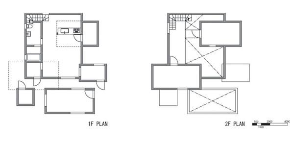 module-shape-container-house-akita-japan-14