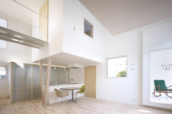 module-shape-container-house-akita-japan-7