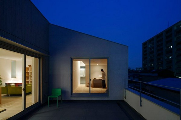 multi-purpose-japan-house-fukuoka-japan-16