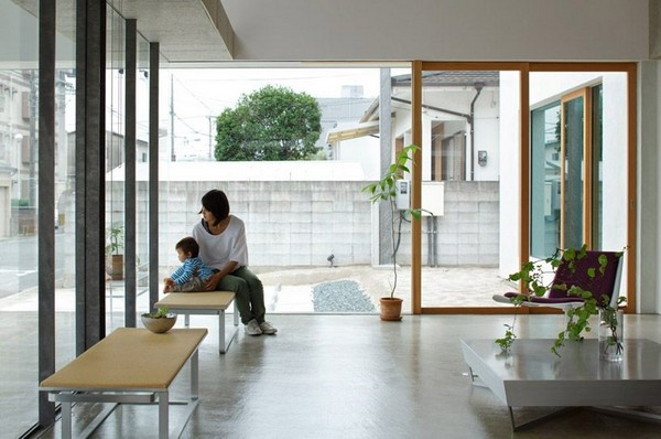 multi-purpose-japan-house-fukuoka-japan-6