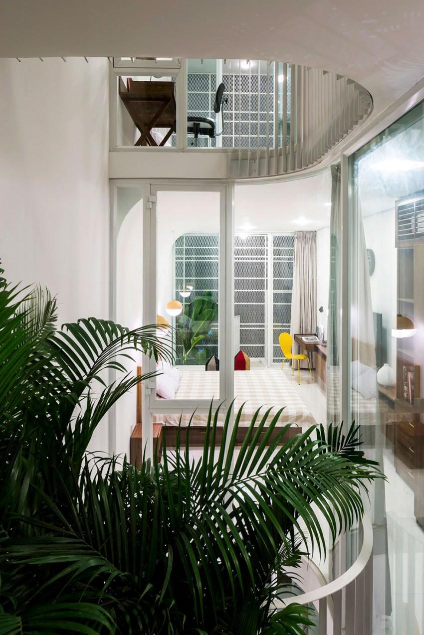 vietnam-vertical-house-10