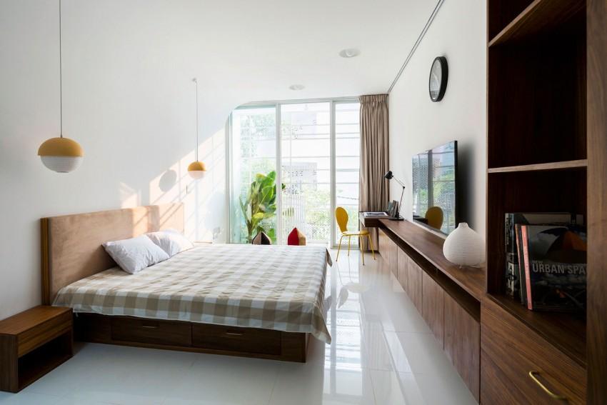 vietnam-vertical-house-11