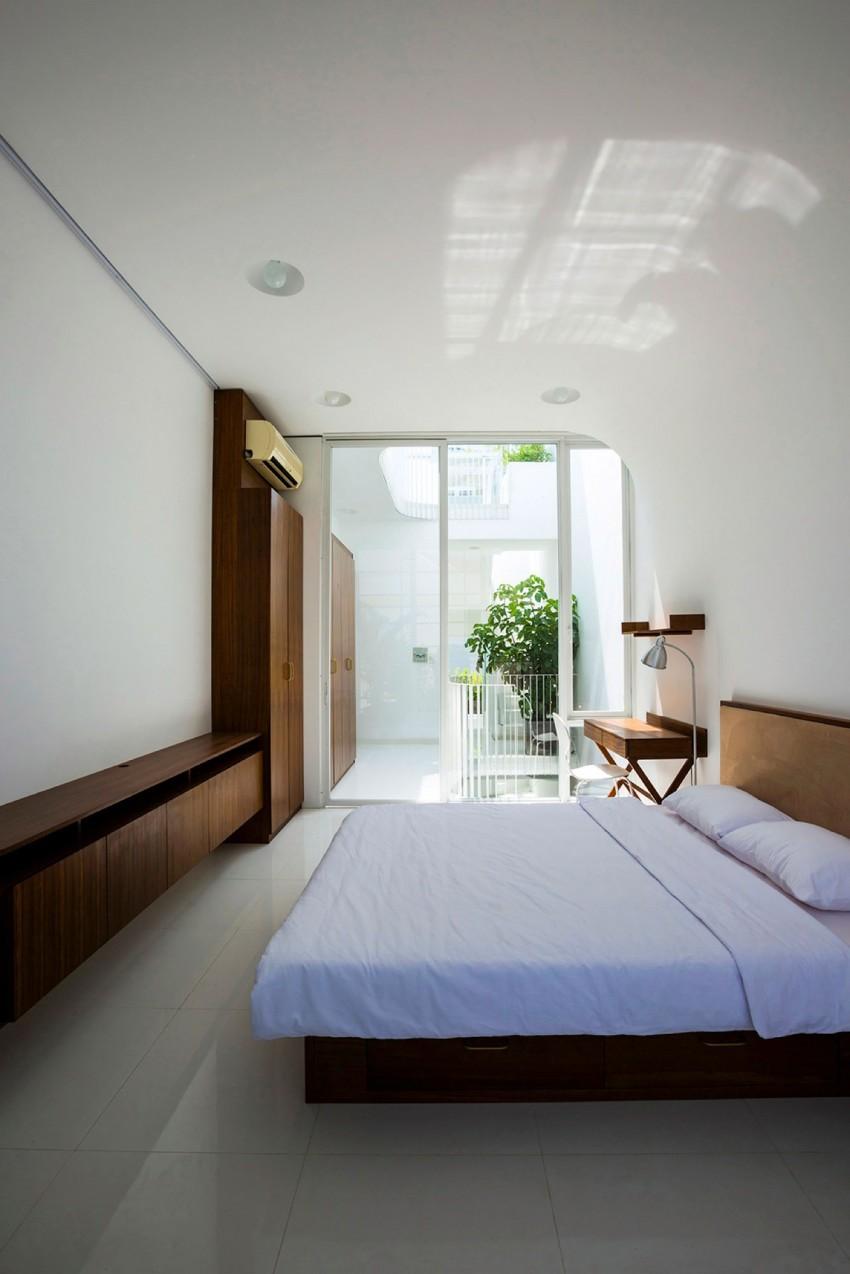 vietnam-vertical-house-13