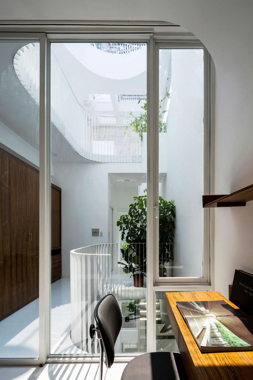 vietnam-vertical-house-15