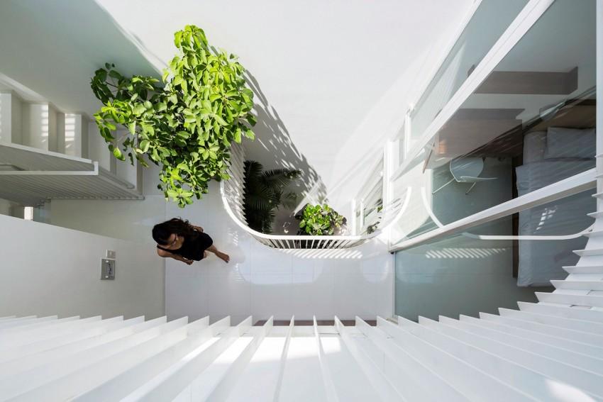 vietnam-vertical-house-16-5