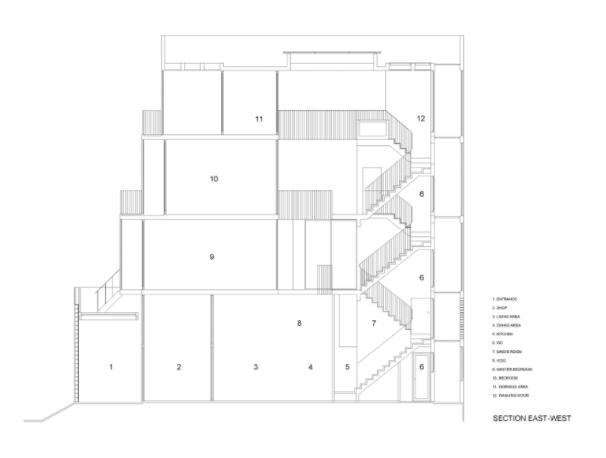 vietnam-vertical-house-17