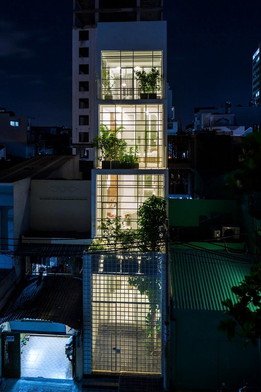 vietnam-vertical-house-2