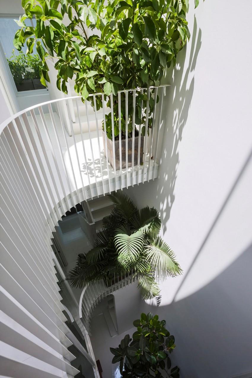 vietnam-vertical-house-5-399