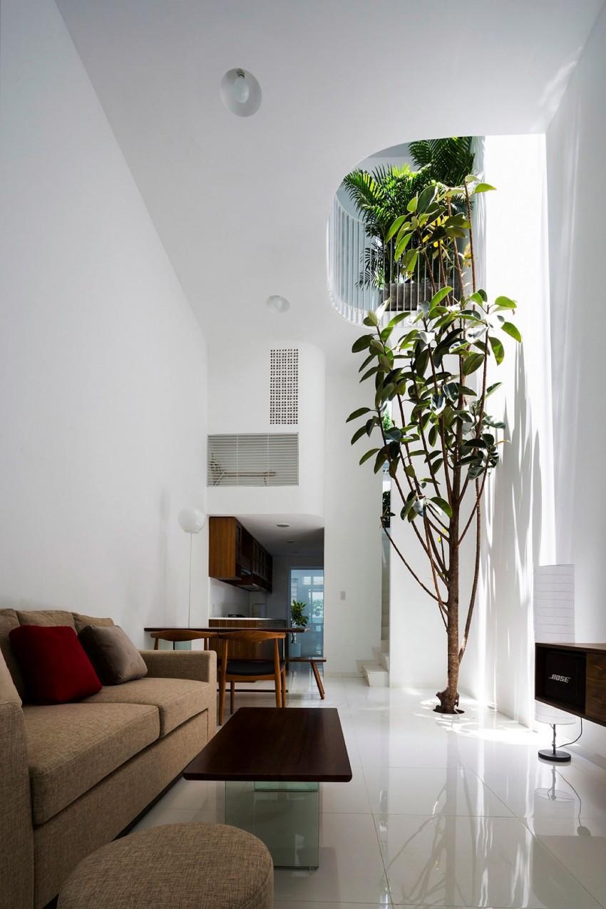vietnam-vertical-house-5